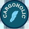 Cargoholic